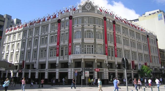 CPI investigará contas na Suíça. Tucanos e empresários da mídia envolvidos