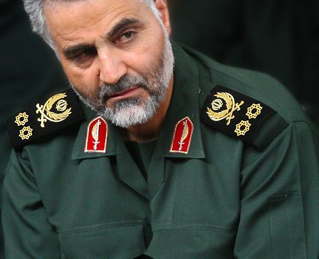 VÍDEO: para entender o conflito EUA x Irã